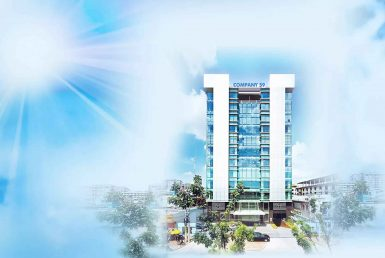 company 59 office for lease for rent in district 1 ho chi minh