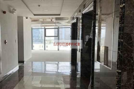dag building office for lease for rent in district 1 ho chi minh