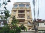 danh khoi building office for lease for rent in district 1 ho chi minh