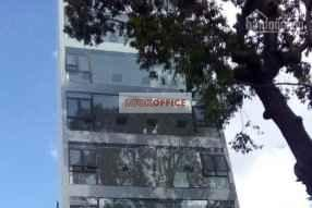 deli office nt office for lease for rent in district 1 ho chi minh