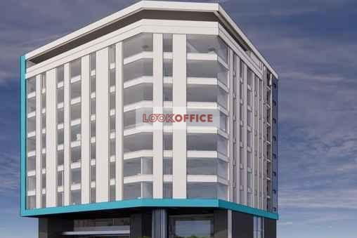 dodivas building office for lease for rent in district 1 ho chi minh
