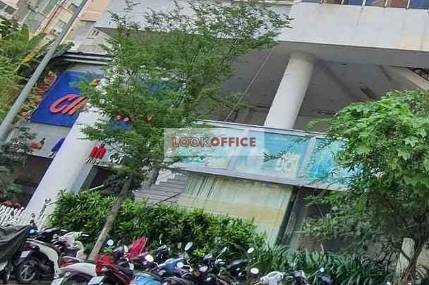 fafilm building office for lease for rent in district 1 ho chi minh