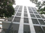 golden sea tower office for lease for rent in district 1 ho chi minh