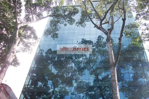 ha phan tower office for lease for rent in district 1 ho chi minh