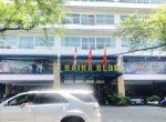 Hai Ha Building