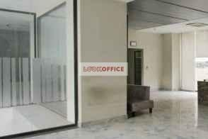 halo building hs office for lease for rent in district 1 ho chi minh