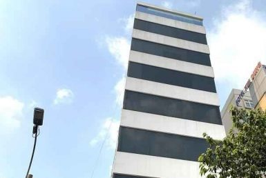 halo building tqk office for lease for rent in district 1 ho chi minh
