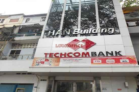han building office for lease for rent in district 1 ho chi minh