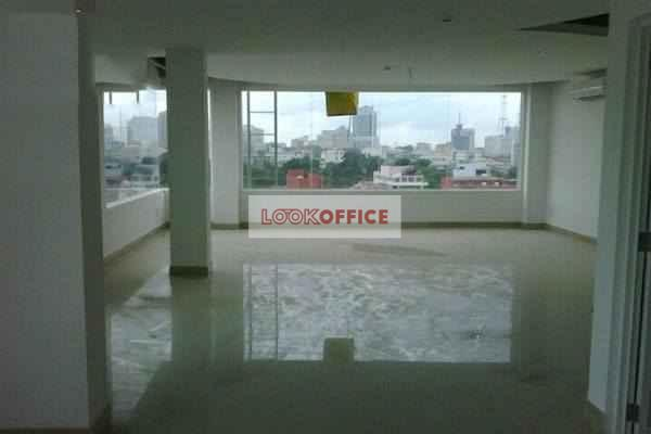 han nam officetel office for lease for rent in district 1 ho chi minh