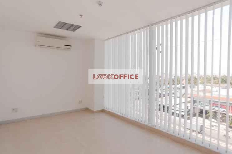 hanh tri building office for lease for rent in district 1 ho chi minh