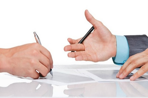3. How to present your wish to negotiate a rent reduction successfully.