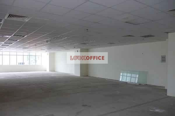 hdtc building office for lease for rent in district 1 ho chi minh