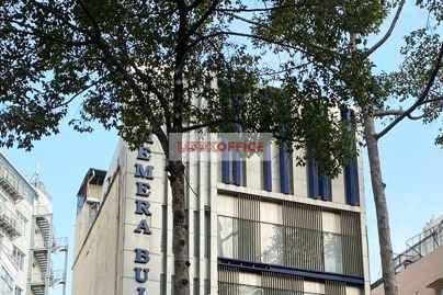 hemera tower office for lease for rent in district 1 ho chi minh