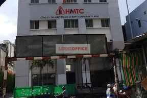 hmtc nguyen trai office for lease for rent in district 1 ho chi minh