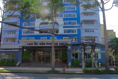 hmtc thd office for lease for rent in district 1 ho chi minh