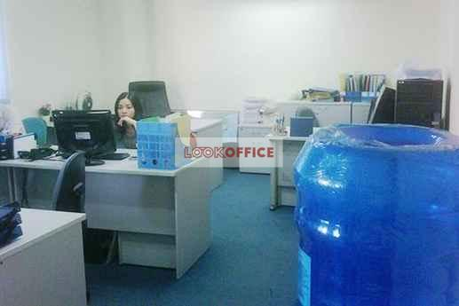 hoa rang building office for lease for rent in district 1 ho chi minh