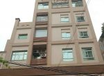 hoang dan ntmk office for lease for rent in district 1 ho chi minh