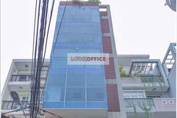 holihomes building 4 office for lease for rent in district 1 ho chi minh