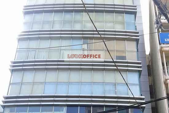 hpl office building office for lease for rent in district 1 ho chi minh
