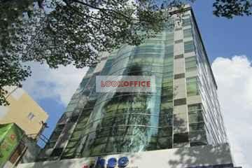 hsc building thd office for lease for rent in district 1 ho chi minh