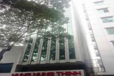 hung hung thinh office for lease for rent in district 1 ho chi minh