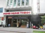 Hung Hung Thinh