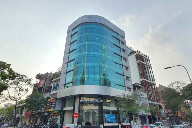 huynh thuc khang office for lease for rent in district 1 ho chi minh