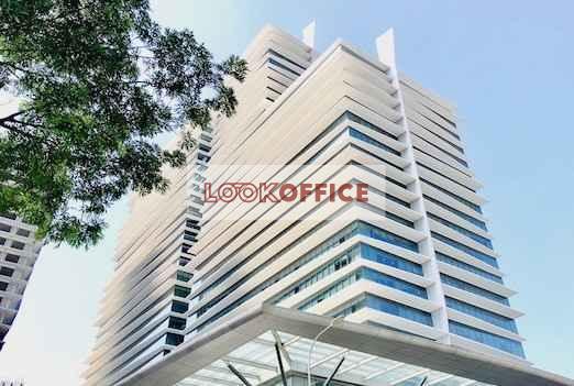 Introducing outstanding rental buildings in District 10