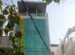 IES Building