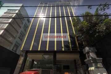 k media building office for lease for rent in district 1 ho chi minh
