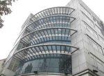 Khai Hoan Building
