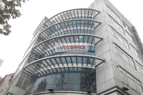 khai hoan building office for lease for rent in district 1 ho chi minh
