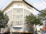 Khai Van Building