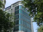 Khanh Phong Tower