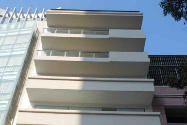 kim xuan gia office for lease for rent in district 1 ho chi minh