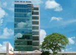 Lien Viet Building