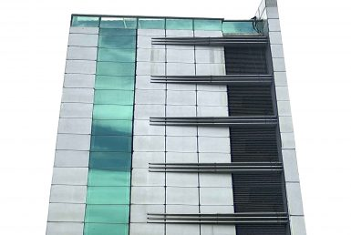 lighthouse dbp office for lease for rent in district 1 ho chi minh