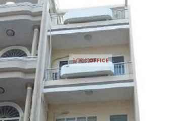 loc dien building office for lease for rent in district 1 ho chi minh