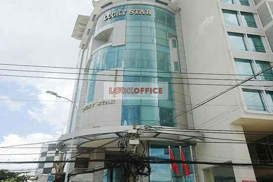 lucky star building office for lease for rent in district 1 ho chi minh