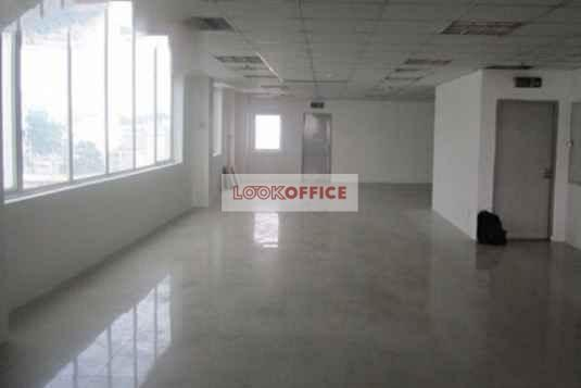 maison pasteur office for lease for rent in district 1 ho chi minh