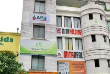 mita building office for lease for rent in district 1 ho chi minh
