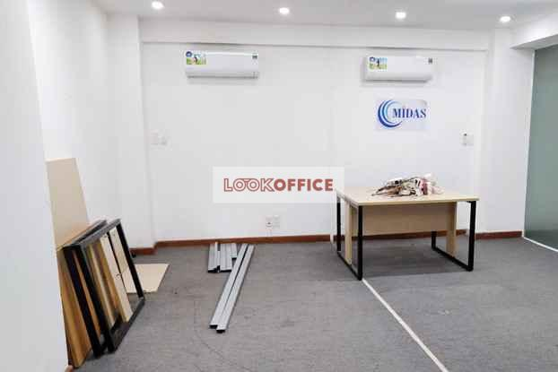 nam an building office for lease for rent in district 1 ho chi minh