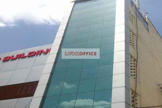 nam phuong building office for lease for rent in district 1 ho chi minh