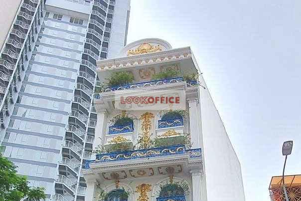 nataly tower office for lease for rent in district 1 ho chi minh