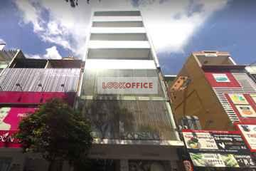 new horizon saigon office for lease for rent in district 1 ho chi minh