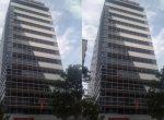 Nguyen Kim Building