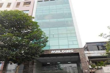 nnc building office for lease for rent in district 1 ho chi minh
