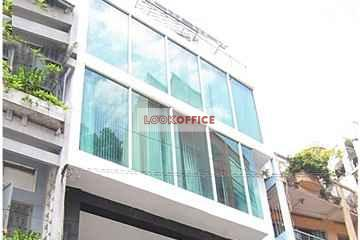 npk building office for lease for rent in district 1 ho chi minh