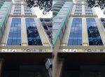 NTA Building
