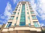 nvg office building office for lease for rent in district 1 ho chi minh